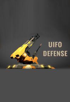 Get Free UIFO DEFENSE HD