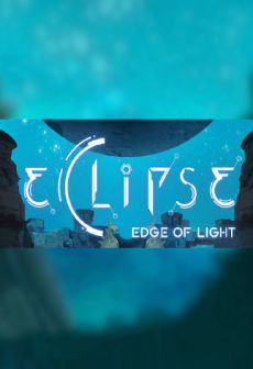 Get Free Eclipse: Edge of Light