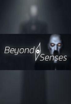 Get Free Beyond Senses