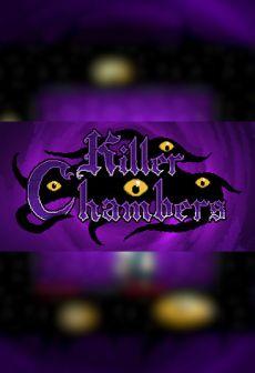 Get Free Killer Chambers