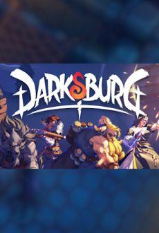 Get Free Darksburg