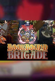 Get Free Bookbound Brigade