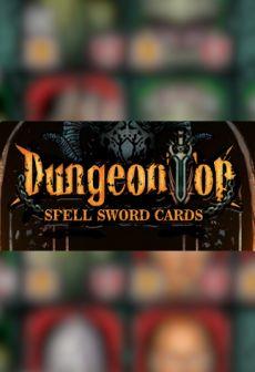 Get Free DungeonTop