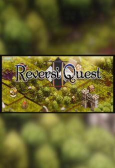 Get Free ReversiQuest2
