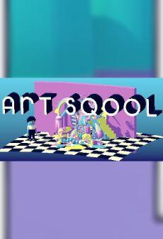 Get Free ART SQOOL
