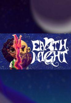 Get Free EarthNight