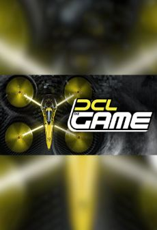Get Free DCL - The Game