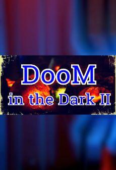 Get Free DooM in the Dark 2
