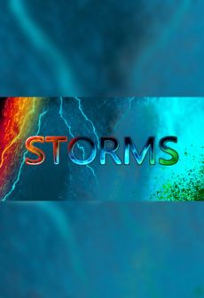 Get Free Storms