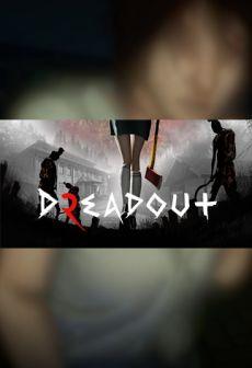 Get Free DreadOut 2