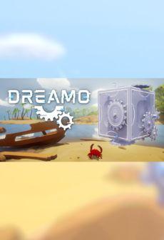 Get Free DREAMO