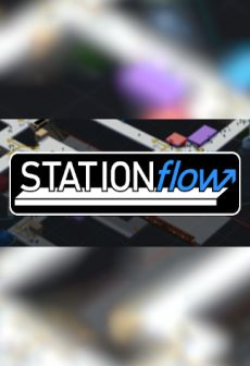 Get Free STATIONflow