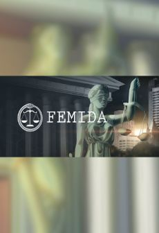 Get Free Femida