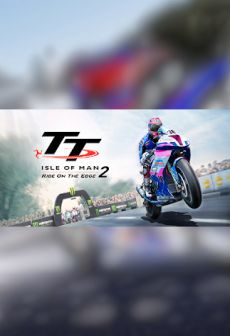 Get Free TT Isle of Man Ride on the Edge 2