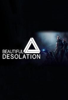 Get Free Beautiful Desolation