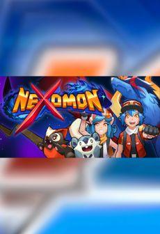 Get Free Nexomon