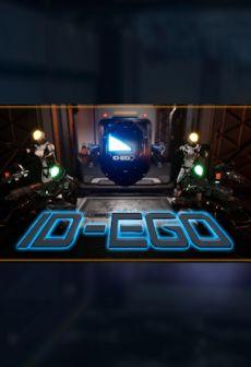 Get Free ID-EGO