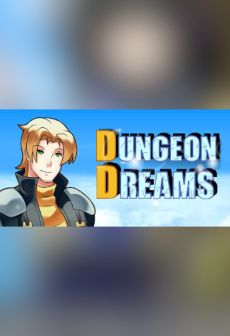 Get Free Dungeon Dreams (Female Protagonist)