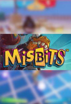 Get Free MisBits
