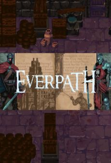 Get Free Everpath