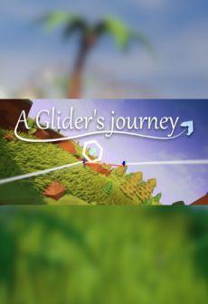 Get Free A Glider's Journey