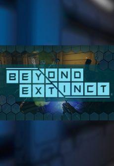 Get Free Beyond Extinct