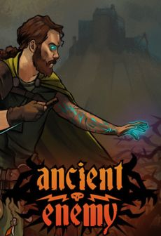 Get Free Ancient Enemy