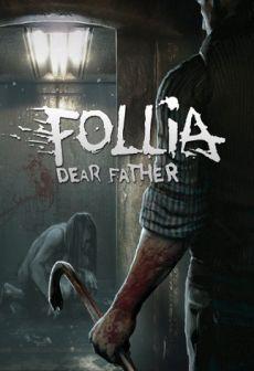 Get Free Follia - Dear father