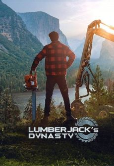 Get Free Lumberjack's Dynasty