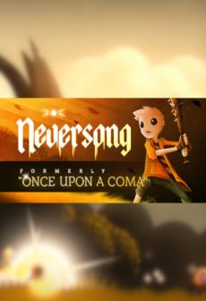Get Free Neversong