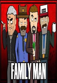 Get Free Family Man