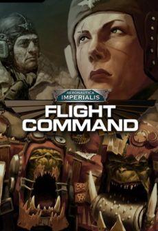 Get Free Aeronautica Imperialis: Flight Command