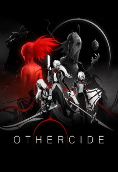 Get Free Othercide