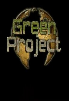 Get Free Green Project
