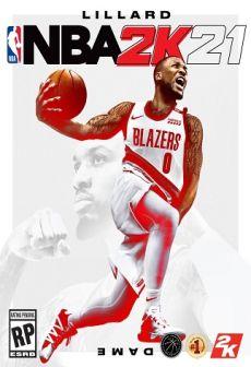 Get Free NBA 2K21