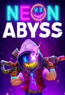 Get Free Neon Abyss