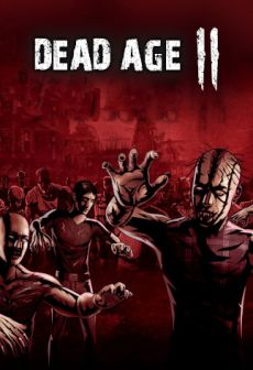 Get Free Dead Age 2