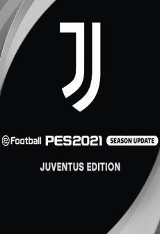 Get Free eFootball PES 2021 | SEASON UPDATE JUVENTUS EDITION