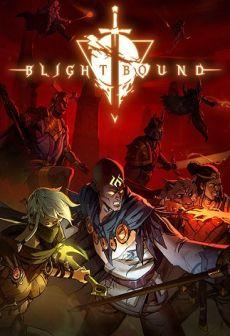 Get Free Blightbound
