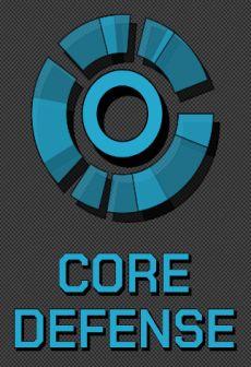 Get Free Core Defense