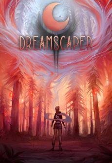 Get Free Dreamscaper