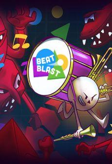 Get Free Beat Blast