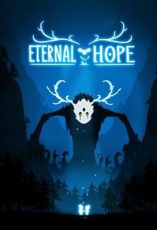 Get Free Eternal Hope
