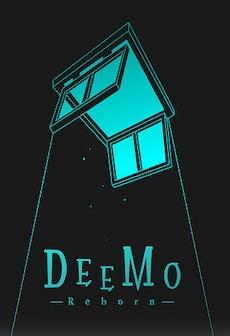 Get Free DEEMO -Reborn-