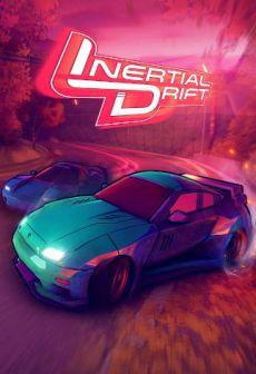 Get Free Inertial Drift