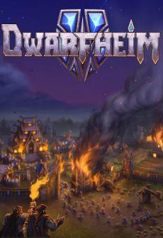 Get Free DwarfHeim