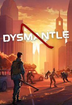 Get Free DYSMANTLE