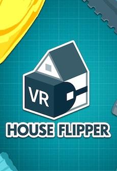 Get Free House Flipper VR