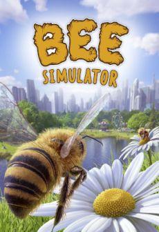 Get Free Bee Simulator