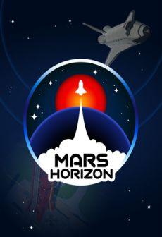Get Free Mars Horizon